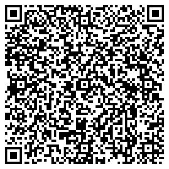 QR-код с контактной информацией организации Гаврилин А.С., ИП
