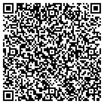 QR-код с контактной информацией организации Компания Байлық Қожа,ТОО