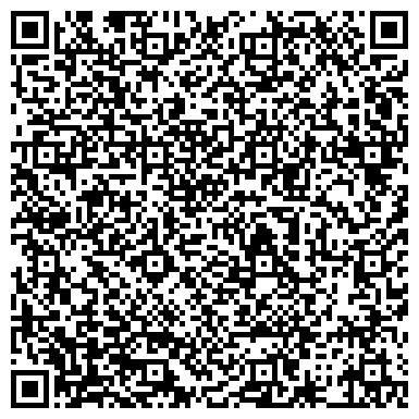 QR-код с контактной информацией организации Mining Technology, ТОО