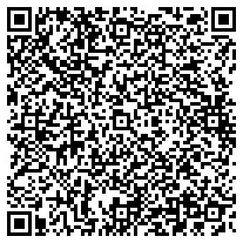 QR-код с контактной информацией организации ИП Plastmass Grebe