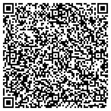 QR-код с контактной информацией организации Спутник Авто KZ, ТОО