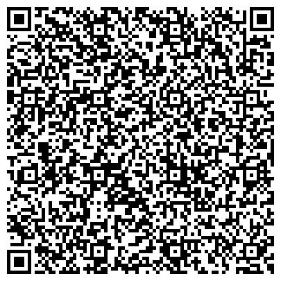 QR-код с контактной информацией организации ДНЕПРОКРАН, ДНЕПРОПЕТРОВСКИЙ ЗАВОД КРАНОВ И СРЕДСТВ МЕХАНИЗАЦИИ, ООО