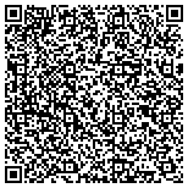 QR-код с контактной информацией организации Производственная группа Кайман, ТОО