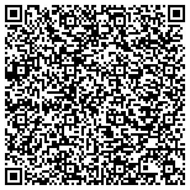 QR-код с контактной информацией организации Denge Energy (Денге Энергия), ТОО