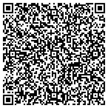 QR-код с контактной информацией организации Пром Инвест Алматы, ТОО