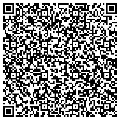 QR-код с контактной информацией организации ДНЕПРОПЕТРОВСКАЯ АГРОФИРМА, ООО
