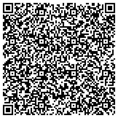 QR-код с контактной информацией организации КазПромГлавСнаб, ТОО
