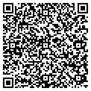 QR-код с контактной информацией организации КазТехПром-Сервис, ТОО