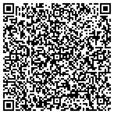 QR-код с контактной информацией организации ПромТехСнаб ТПК , ТОО
