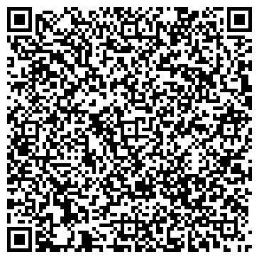 QR-код с контактной информацией организации Лимпак ПВ, ТОО