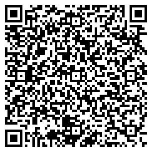 QR-код с контактной информацией организации РесурсСнаб 2011, ТОО