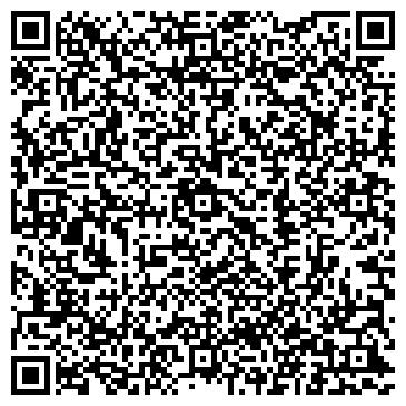QR-код с контактной информацией организации Эконика-Техно, сеть магазинов