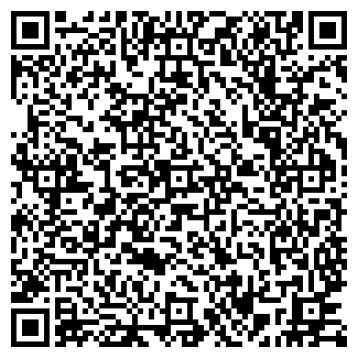 QR-код с контактной информацией организации STL