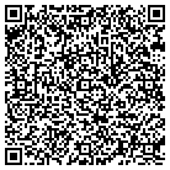 QR-код с контактной информацией организации СеверМетизЦентр, ТОО