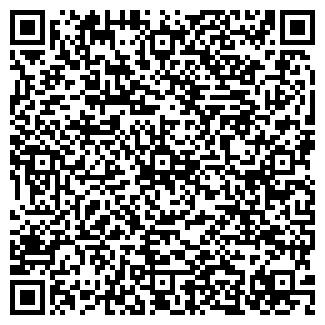 QR-код с контактной информацией организации Industrial Deliveries Company, ТОО