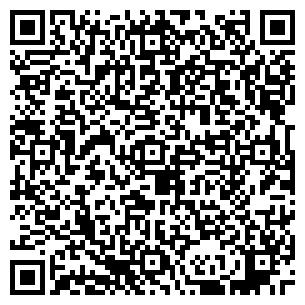 QR-код с контактной информацией организации Реактивснаб, ТОО