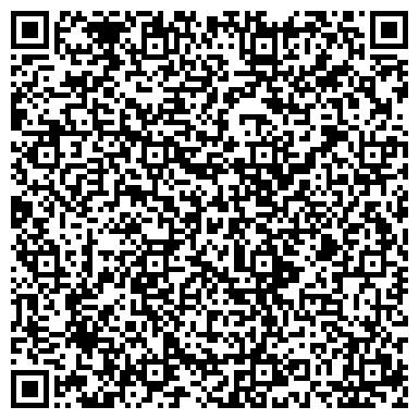 QR-код с контактной информацией организации Карагандинская фабрика труб, ТОО
