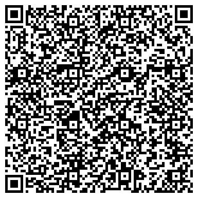 QR-код с контактной информацией организации КазСнабСервис-Астана, ТОО