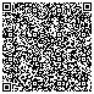 QR-код с контактной информацией организации ЕЛГАВСКИЙ МАШИНОСТРОИТЕЛЬНЫЙ ЗАВОД, ООО