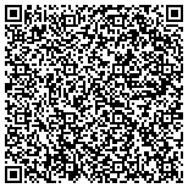 QR-код с контактной информацией организации NGS+Oral (НДжиЭс+Орал), ТОО