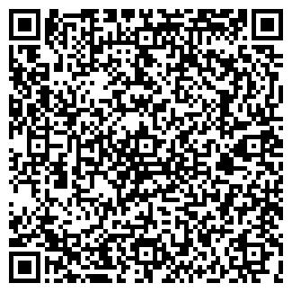 QR-код с контактной информацией организации Карбохим-Казахстан, ТОО