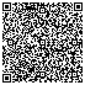 QR-код с контактной информацией организации МОНОПАК, ООО