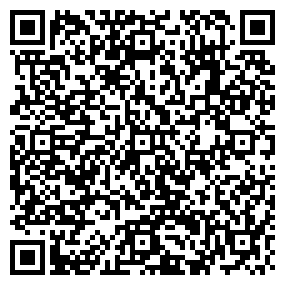 QR-код с контактной информацией организации Скэп, ТОО