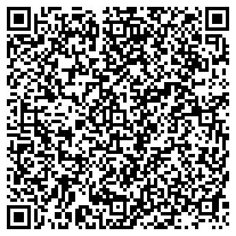 QR-код с контактной информацией организации Протэкт НПО, ТОО