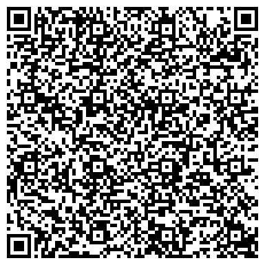 QR-код с контактной информацией организации Kazorgsintez (Казоргсинтез), ТОО