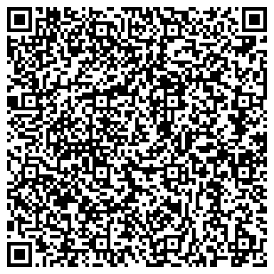 """QR-код с контактной информацией организации ПАО """"НОВОАЛЕКСАНДРОВСКИЙ КИРПИЧНЫЙ ЗАВОД"""""""