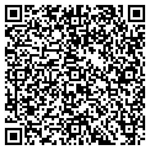 QR-код с контактной информацией организации Шестаков Ю.П, ИП