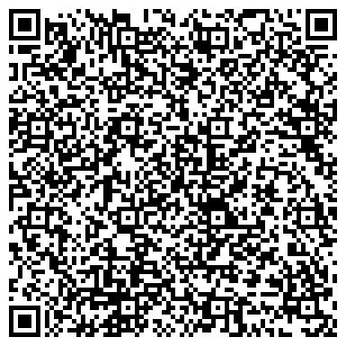 QR-код с контактной информацией организации Коктем-курылыс 2008,ТОО