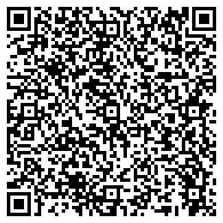 QR-код с контактной информацией организации RayElectro-KZ (РайЭлектро-КЗ), ТОО