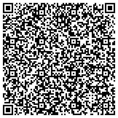 QR-код с контактной информацией организации Aktau Plastic Co (Актау Пластик Ко), ТОО
