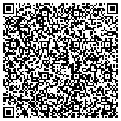 QR-код с контактной информацией организации Полиус СКРП, ТОО
