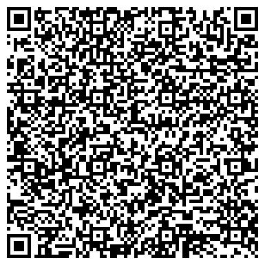 QR-код с контактной информацией организации Drive Industry (Драйв Индастри), ТОО