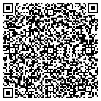 QR-код с контактной информацией организации Catsorbent, ТОО