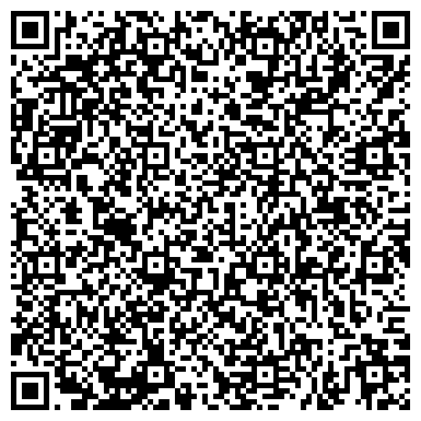 QR-код с контактной информацией организации Давыдов, ИП