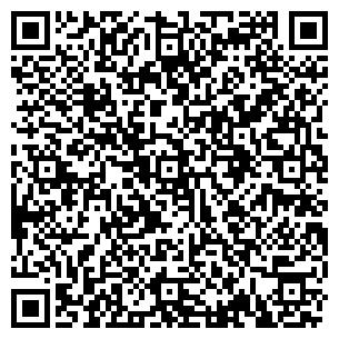QR-код с контактной информацией организации АсбоТехИмпорт, ТОО