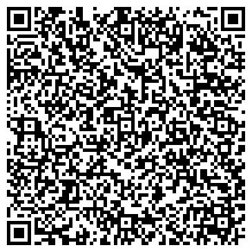 QR-код с контактной информацией организации Логика Мунай, ТОО