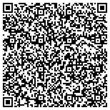 QR-код с контактной информацией организации ТД Карстройдом, ТОО