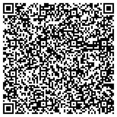 QR-код с контактной информацией организации Skiff company Ltd, ТОО
