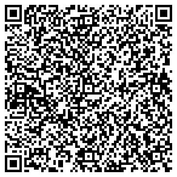 QR-код с контактной информацией организации Миронов Н.Н., ИП