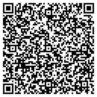 QR-код с контактной информацией организации Vest-avto (Вест-авто), ТОО