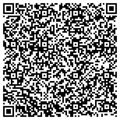 QR-код с контактной информацией организации Тент kz (Тент кз), ТОО