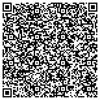 QR-код с контактной информацией организации Build trading company (Билд трэйдинг компани), ТОО