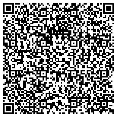 QR-код с контактной информацией организации ADO&K (Адо и К), ИП