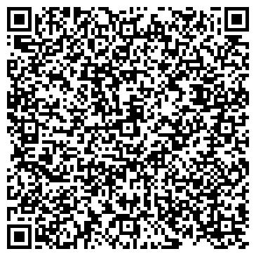 QR-код с контактной информацией организации Tubes International Kazachstan (Тубес Интернатионал Казахстан), ТОО