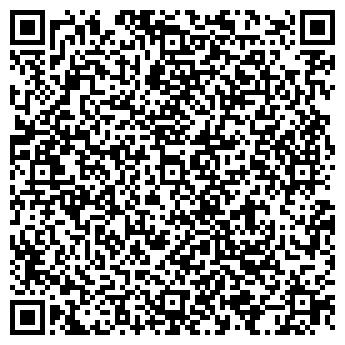 QR-код с контактной информацией организации Торгстрой, ТОО