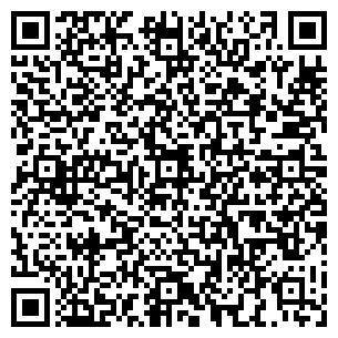 QR-код с контактной информацией организации ООО Сая